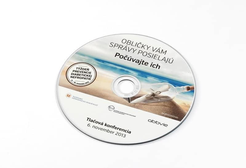 portfolio oblicky - Grafika potlače a obalu