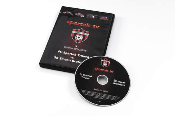 Spartak TV