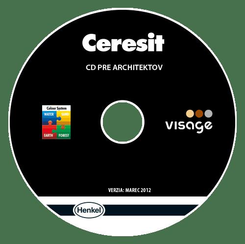 c72f45788697 potlac slider ceresit - úvod